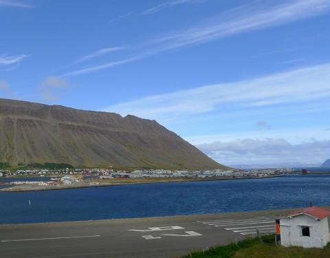 Akureyrí
