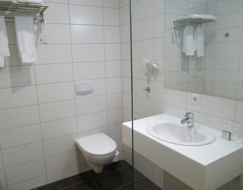 Hotel Klettur